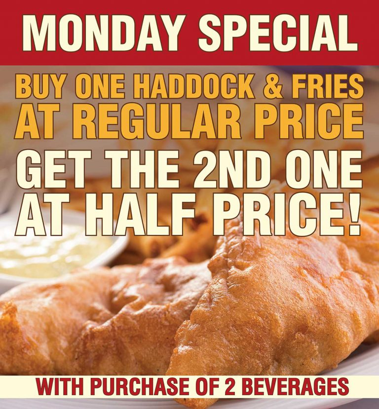 monday-special